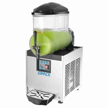 How to Clean Margarita Machines