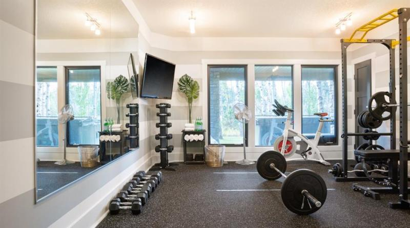 c2a9be09 f5e0 4d57 aae7 5df546c29cef decoratinglife.ca insta bigger resize Flooring Choices For your Home Gym