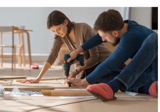 Home Restoration Contractors