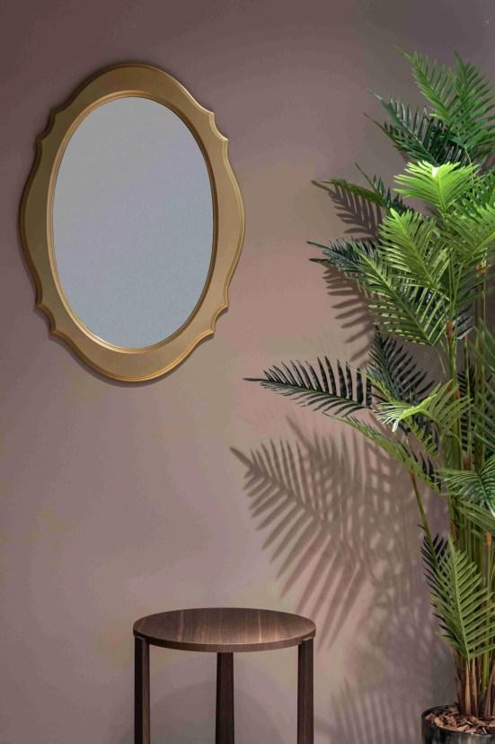 pexels max vakhtbovych 6186516 Fill Your Apartment's Bare Walls