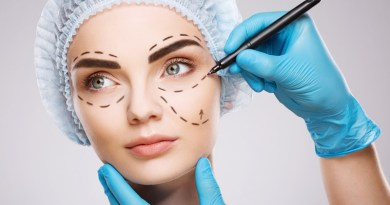 plastic surgery cosmetic surgery industry shut Healthy Diet And Fitness Routine