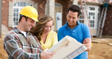 shutterstock 170475800 Property Management Company