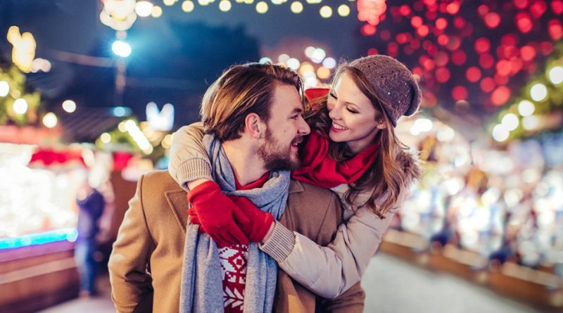 17 115850 how to plan to spending christmas with loved ones The Best Places in The World to Travel for Christmas
