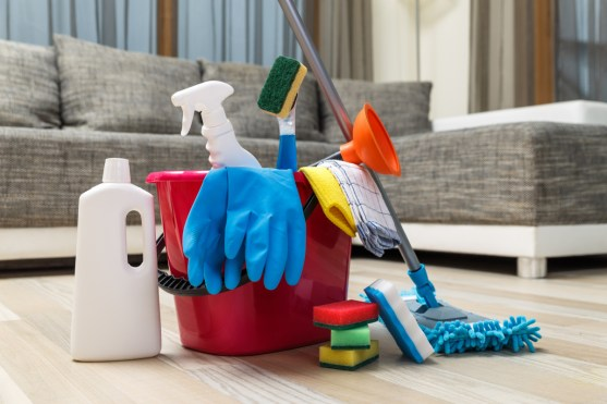 7 Reasons Why You Need Deep Office Cleaning Services