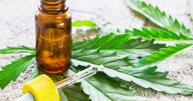 Tincture Images1 1024x819 1 Boost your Emotional Health
