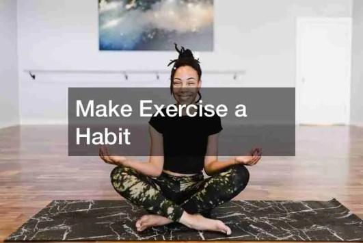 Benefits of Practicing Yoga