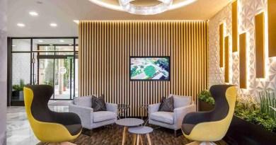 beautiful 3d wall panels mywallart Checklist for New Office Setup