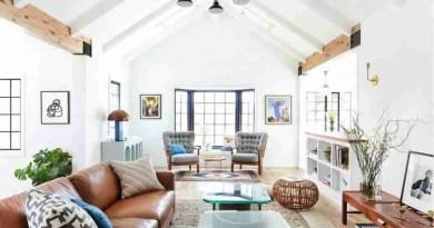 hygge home decor natural light 1024x683 1 eco-friendly home