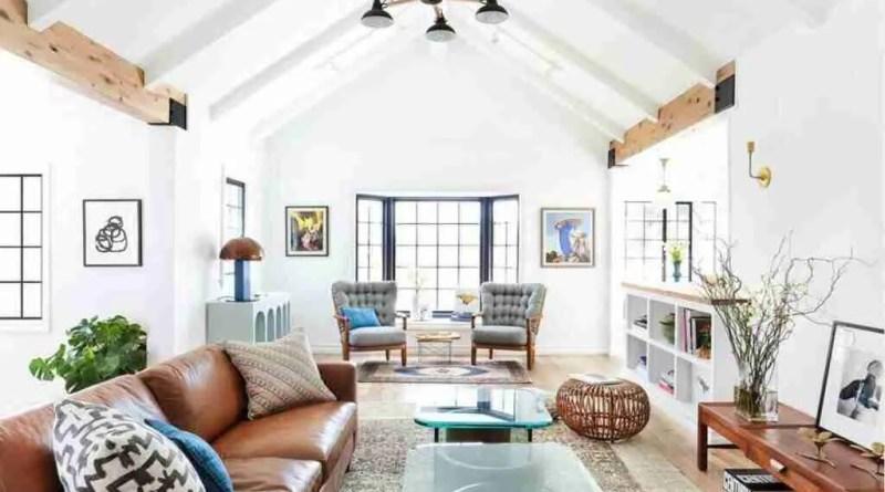 hygge home decor natural light 1024x683 1 Instagram Tips for Home Decor
