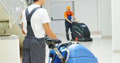 industrial cleaning Best Carpet Cleaning Services Online