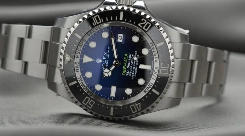 jhjjjn luxury watch