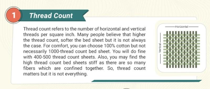 kmll Bed sheet