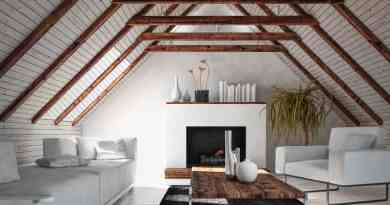 loft conversion rafters new 43 How Much Do Patio Doors Cost?