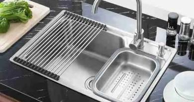 sink repair Industrial Painting