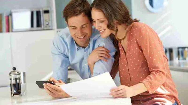 tenants property buyer's agent