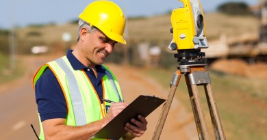 vermessung Hire a Property Management Expert