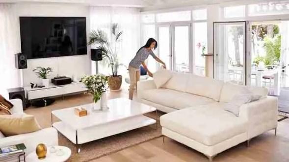 Best Home Staging Leaders