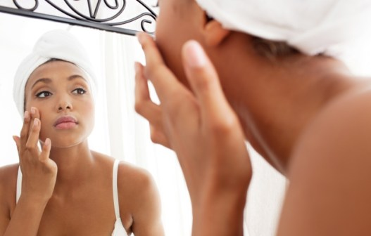Best Face Serums for Oily Skin