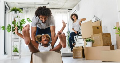 Blog4 iStock 1167907809 short term housing Before Hiring a Skip