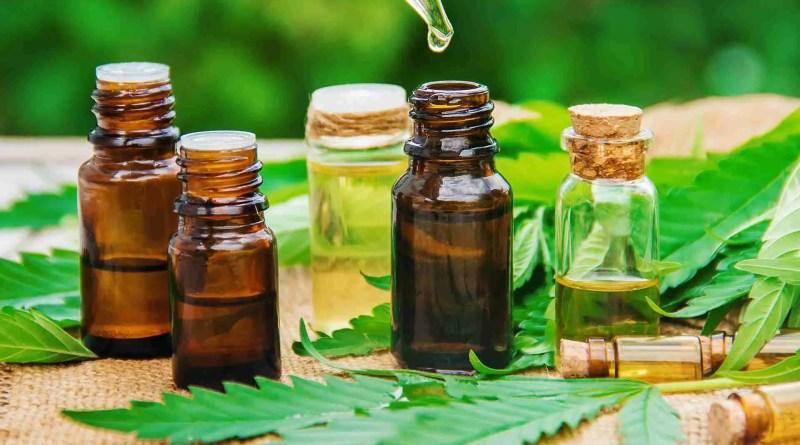 CBD Oil Featured Best CBD Oils