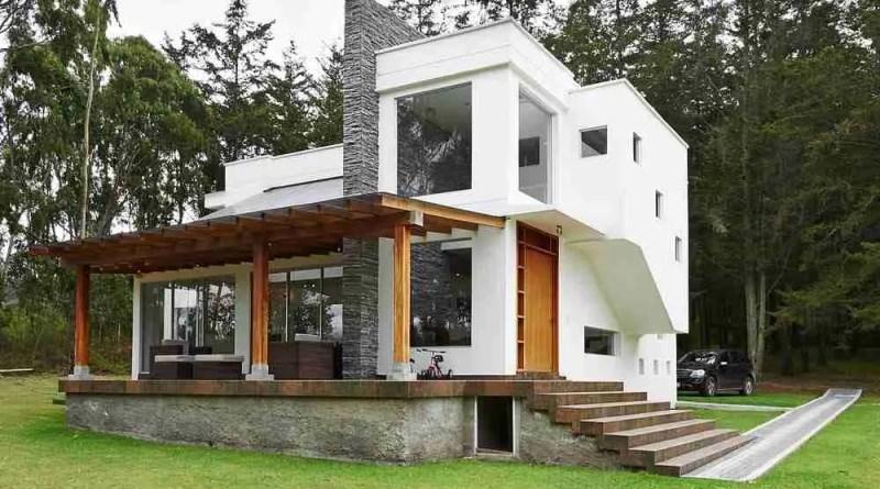 Depositphotos 32848163 m 2015 1000x640 1 eco-friendly home