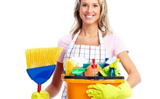 3 Reasons You Need a Professional Home Cleaning Service