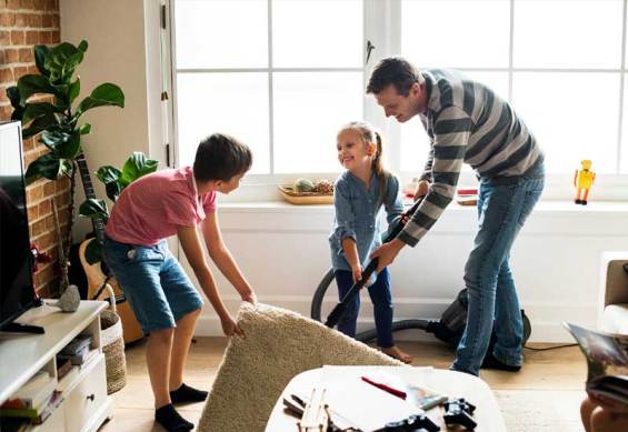 4 Signs of a Pest Infestation You Shouldn't Ignore