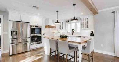 Kitchen Upgrades Essential Cooking Tools