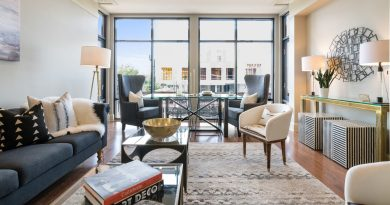Lucille living scaled selecting interior designers