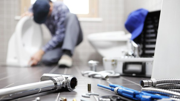 most expensive home repairs
