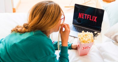 Netflix original movies to watch when you are single Watchmaking Capital