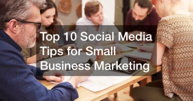 Social Media Tips 1 Are My Moving Expenses Tax Deductible?
