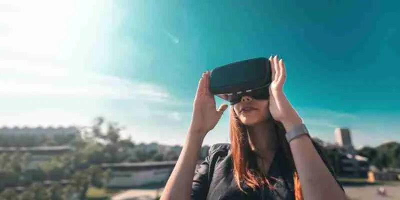 Tech Trends Virtual Reality Travel Rizort VR App Social Immersive Tech Alice Bonasio Consultancy 4 848x400 1 Best 3D Tours of Perth