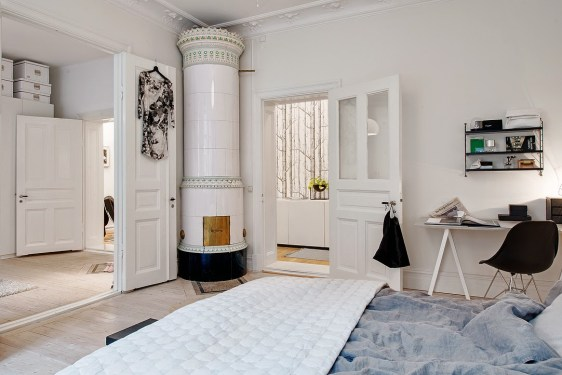 al2 Cheap bedroom makeover