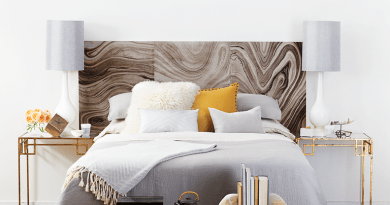 gh feng shui bedroom lead 1575408300 Furnishing Your First Home