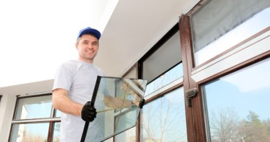 services glass replacement How Much Does It Cost to Repair a Foundation