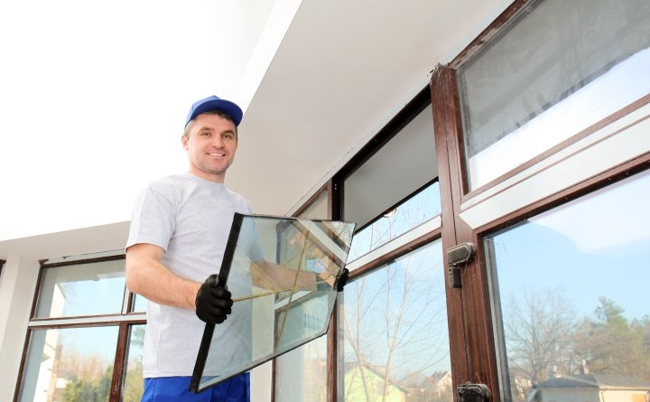services glass replacement Window Glass Repair or Replacement