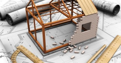 what to know about different types of new construction homes open house planning