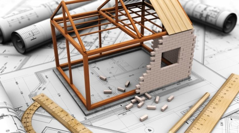 what to know about different types of new construction homes new construction home
