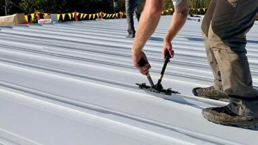 The Pros and Cons of Metal Roofing Sheets