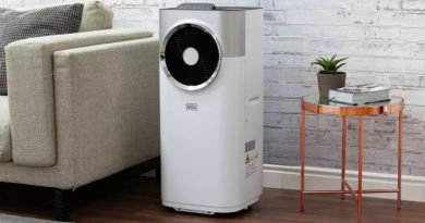 9 Portable Air Conditioner Perfect For Your Homes Finding the Right Vape Juices