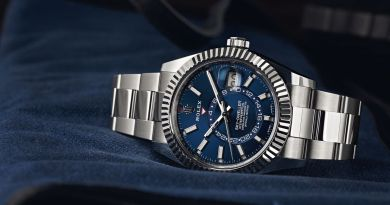 9 Rolex Watches That Will Make Every Wearer Shine Bed sheet