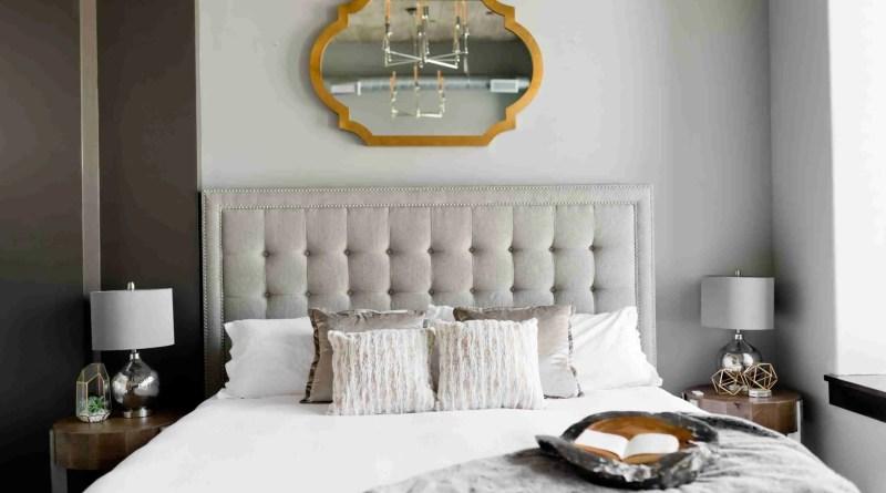 adam winger b87 egH5mos unsplash scaled Create Luxurious Bedrooms