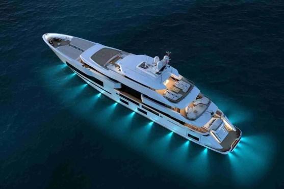 cbf9f29eabc5bd62a42ba29f7505cae4 html 6ba0f70c Yacht Design