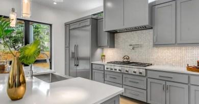 Vermelho Etiqueta Moda Inverno Post para Facebook Ideas To Renovate Your Home