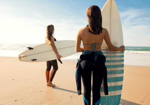 Traveling to Florida: A Beginner's Guide