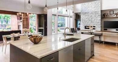 kjnn Ideas To Renovate Your Home