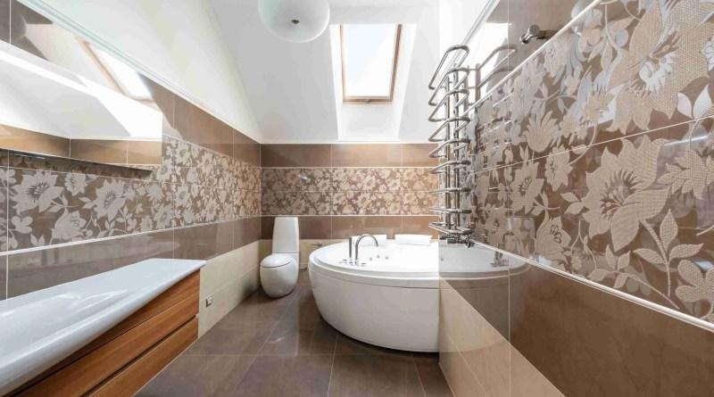 n n scaled Transform Your Bathrooms