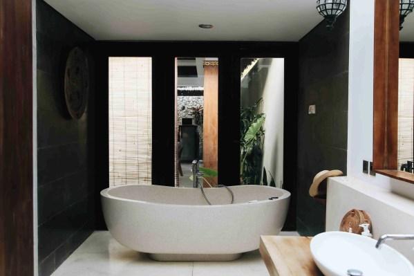 Transform Your Bathrooms