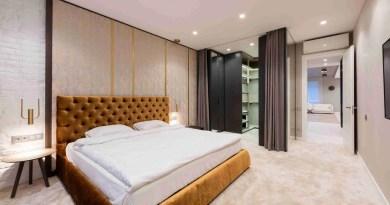 pexels max vakhtbovych 6758770 scaled hardwood flooring